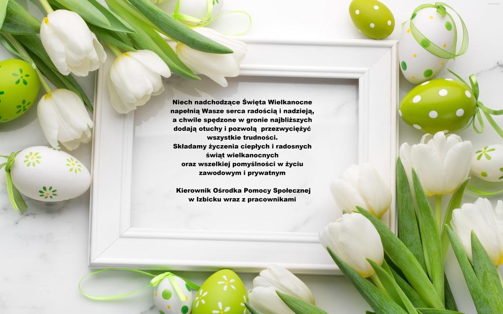 Życzenia Wielkanocne.jpeg
