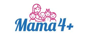mama 4+.jpeg