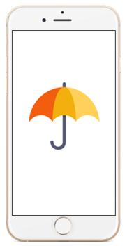 logo-parasol-e1573238868624.png