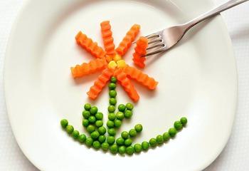 eat-547511_1920.jpeg